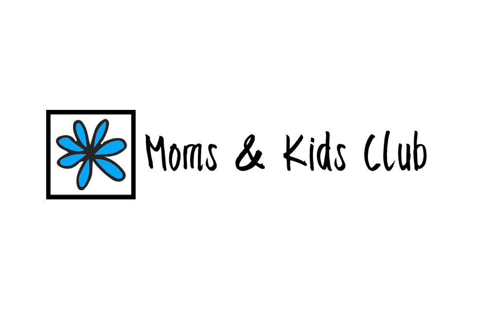 Moms & Kids Club