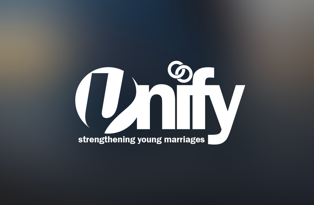 Unify | Young Marrieds